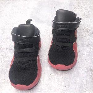 Jordan Shoes Toddler Size 8